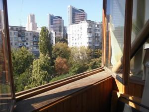 Квартира F-36596, Кудряшова, 2, Киев - Фото 19