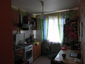 Квартира F-36596, Кудряшова, 2, Киев - Фото 12
