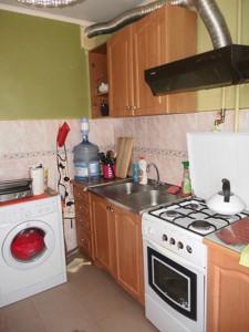 Квартира F-36596, Кудряшова, 2, Киев - Фото 15