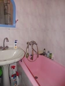 Квартира F-36596, Кудряшова, 2, Киев - Фото 17