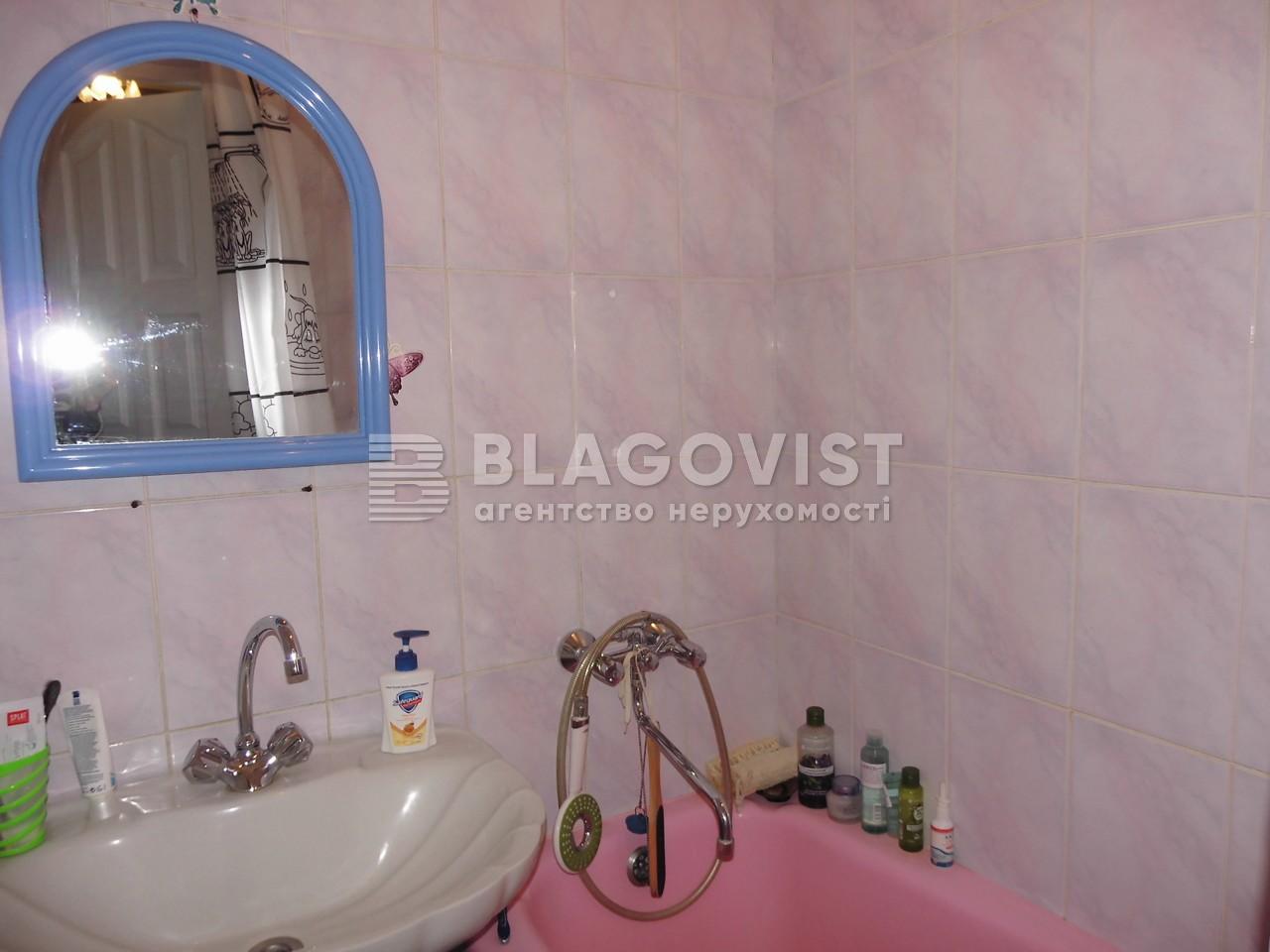 Квартира F-36596, Кудряшова, 2, Киев - Фото 18