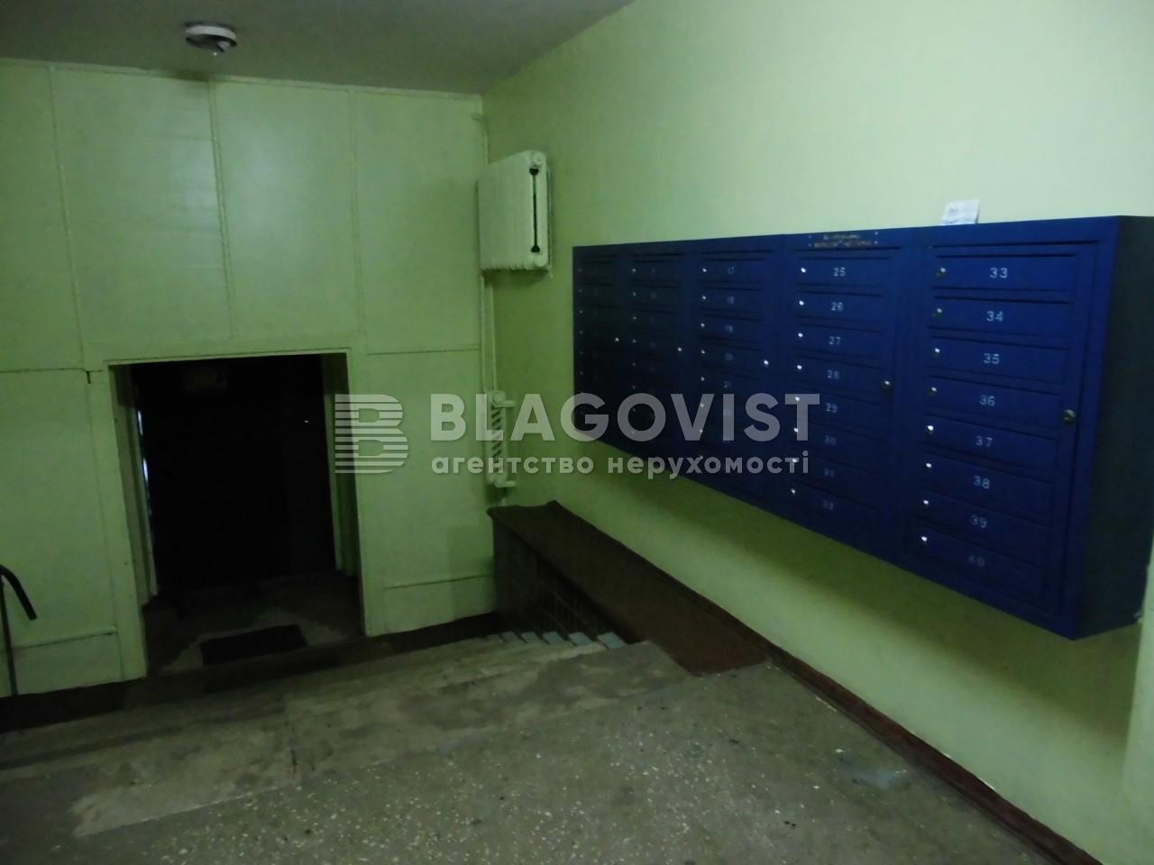Квартира F-36596, Кудряшова, 2, Киев - Фото 21