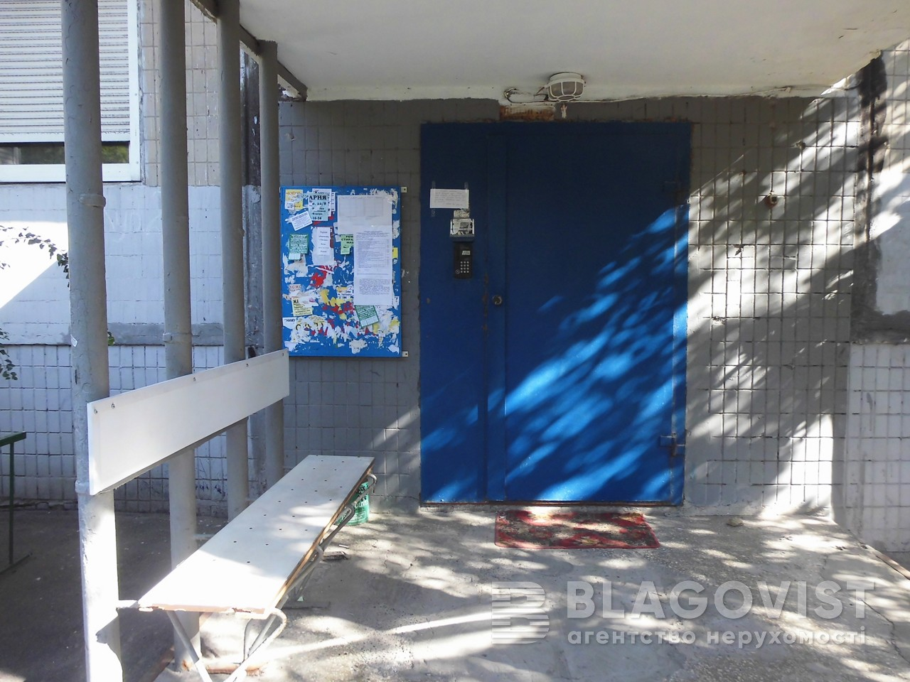 Квартира F-36596, Кудряшова, 2, Киев - Фото 24