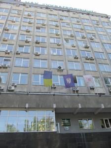 Нежитлове приміщення, Мечникова, Київ, M-27484 - Фото 15