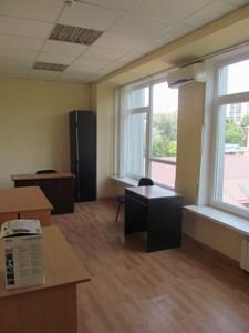 Нежитлове приміщення, Мечникова, Київ, M-27484 - Фото 6