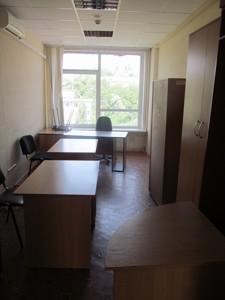 Нежитлове приміщення, Мечникова, Київ, M-27484 - Фото 9