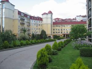 Квартира Лобановского, 21 корпус 1, Чайки, R-28849 - Фото