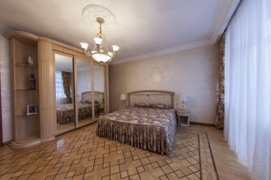 Квартира Старонаводницкая, 13, Киев, C-104448 - Фото 11