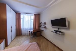 Квартира Старонаводницкая, 13, Киев, C-104448 - Фото 10