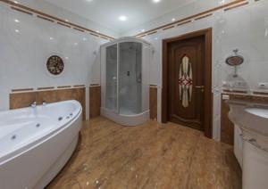 Квартира Старонаводницкая, 13, Киев, C-104448 - Фото 19