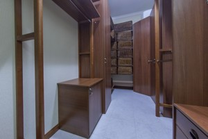 Квартира Старонаводницкая, 13, Киев, C-104448 - Фото 22