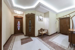 Квартира Старонаводницкая, 13, Киев, C-104448 - Фото 24