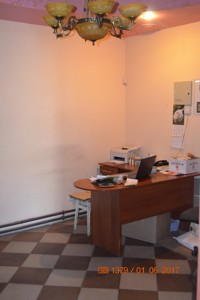 Нежитлове приміщення, P-22781, Княжий Затон, Київ - Фото 7
