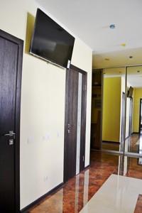 Квартира Драгоманова, 2б, Киев, R-11410 - Фото3