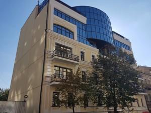 Офіс, C-107641, Гончара О., Київ - Фото 2