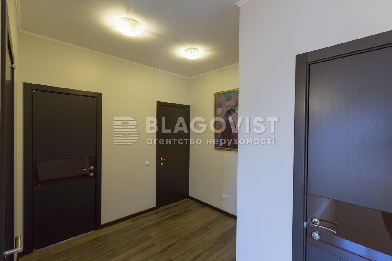 Будинок C-104416, Нові Петрівці - Фото 26