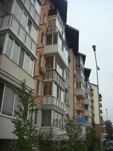 Квартира Черкасская, 10, Петропавловская Борщаговка, P-22751 - Фото 24