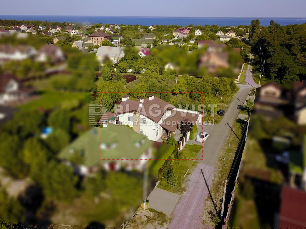 Будинок C-104416, Нові Петрівці - Фото 2