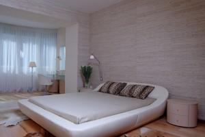 Квартира Героев Сталинграда просп., 10а, Киев, C-80894 - Фото 7