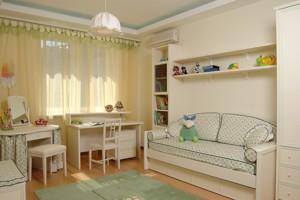 Квартира Героев Сталинграда просп., 10а, Киев, C-80894 - Фото 14