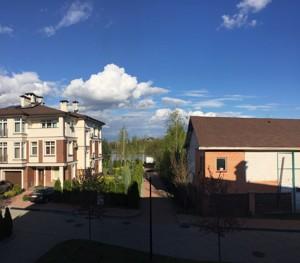 Дом Береговая, Козин (Конча-Заспа), C-104458 - Фото 22