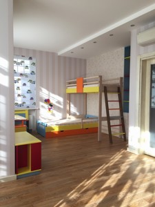 Дом Береговая, Козин (Конча-Заспа), C-104458 - Фото 7