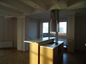 Квартира H-40564, Руданського Степана, 3а, Київ - Фото 12