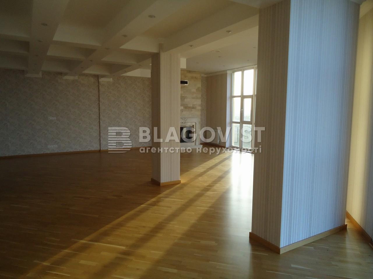 Квартира H-40564, Руданського Степана, 3а, Київ - Фото 7