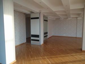 Квартира H-40564, Руданського Степана, 3а, Київ - Фото 8