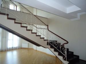 Квартира H-40564, Руданського Степана, 3а, Київ - Фото 20