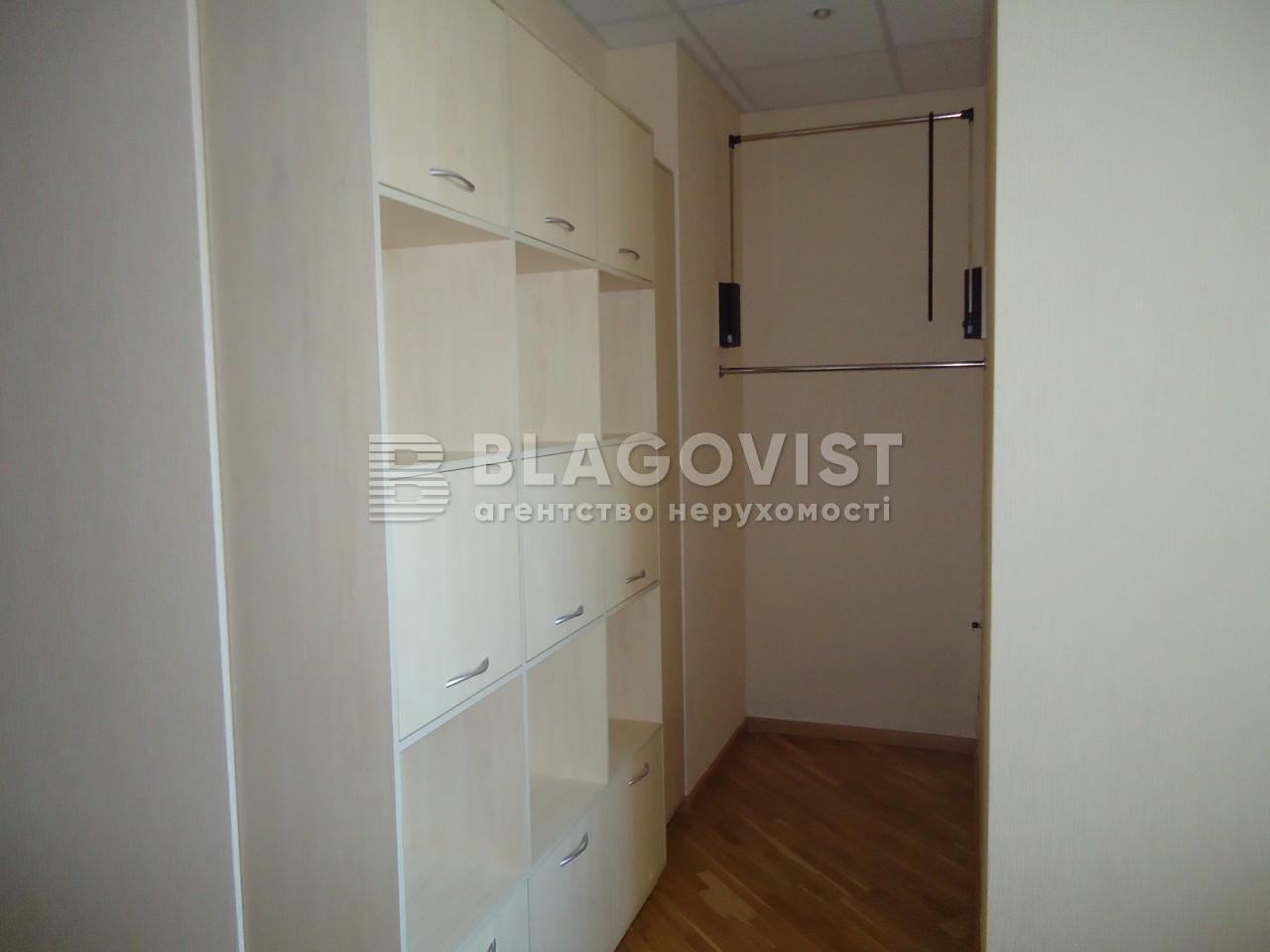Квартира H-40564, Руданського Степана, 3а, Київ - Фото 23