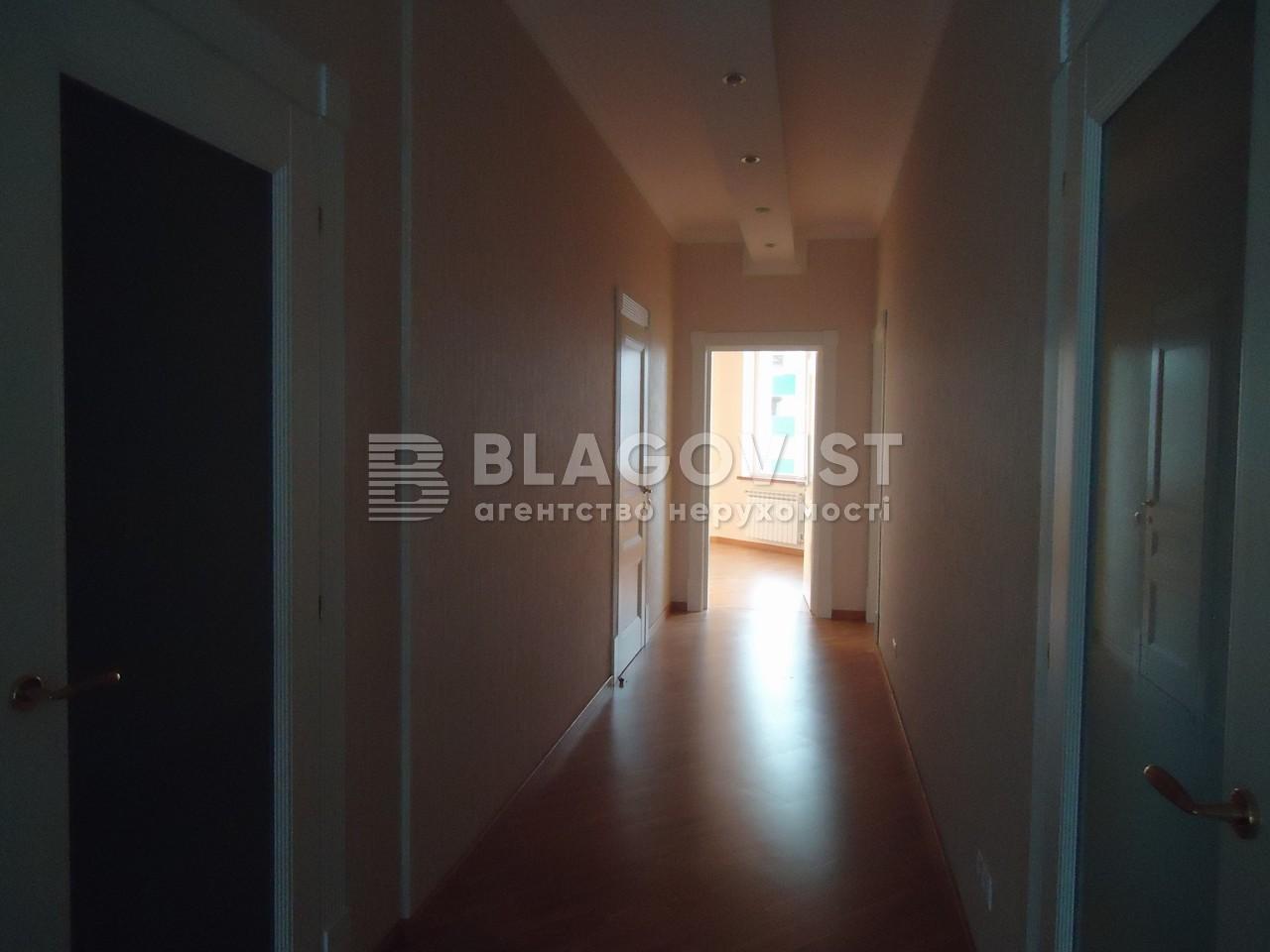Квартира H-40564, Руданського Степана, 3а, Київ - Фото 22