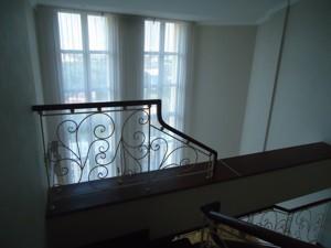 Квартира H-40564, Руданського Степана, 3а, Київ - Фото 21