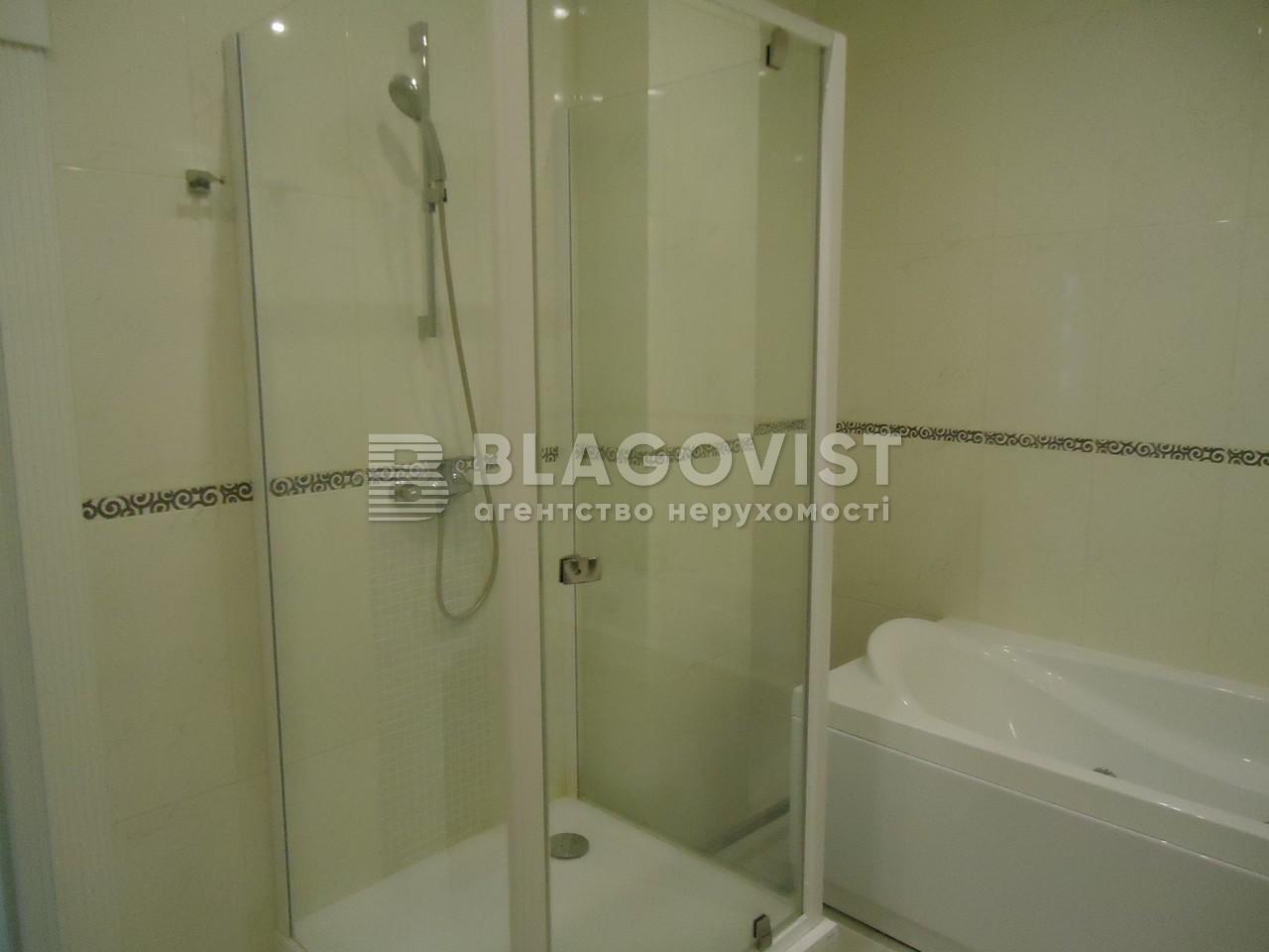 Квартира H-40564, Руданського Степана, 3а, Київ - Фото 17