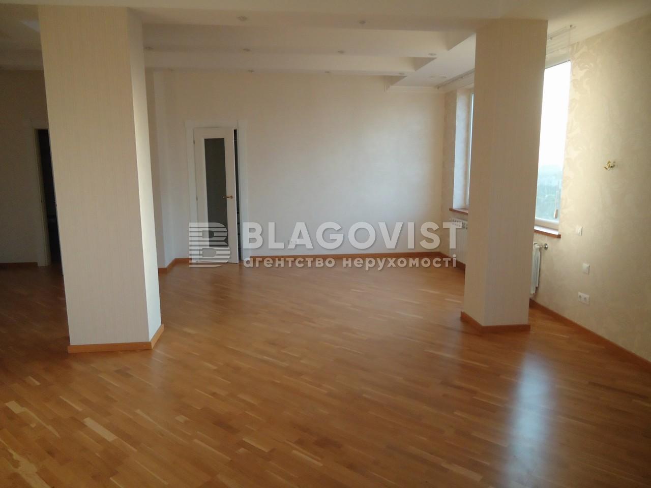 Квартира H-40564, Руданського Степана, 3а, Київ - Фото 9