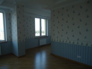 Квартира H-40564, Руданського Степана, 3а, Київ - Фото 10