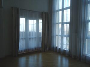 Квартира H-40564, Руданського Степана, 3а, Київ - Фото 11