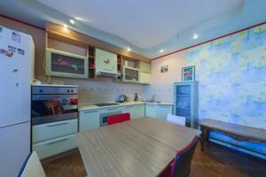 Квартира Харківське шосе, 56, Київ, C-103164 - Фото 6