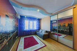 Квартира Харківське шосе, 56, Київ, C-103164 - Фото 9