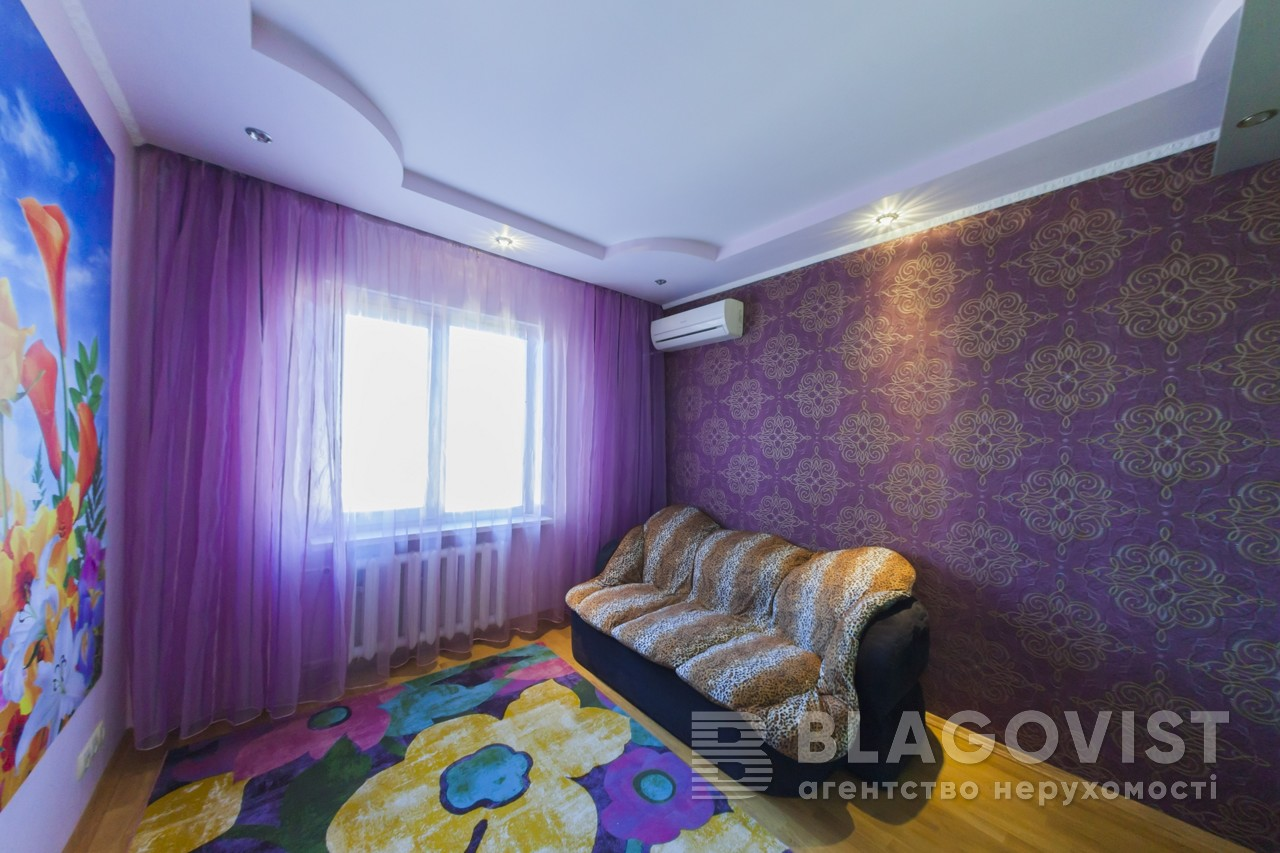 Квартира C-103164, Харьковское шоссе, 56, Киев - Фото 14