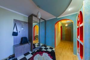 Квартира Харківське шосе, 56, Київ, C-103164 - Фото 16