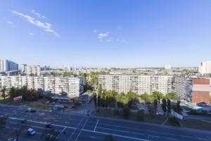 Квартира Харківське шосе, 56, Київ, C-103164 - Фото 18