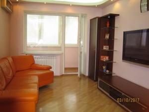 Квартира Бойчука Михаила (Киквидзе), 13в, Киев, R-6606 - Фото