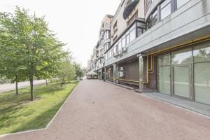 Офис, Оболонская набережная, Киев, E-28012 - Фото 15