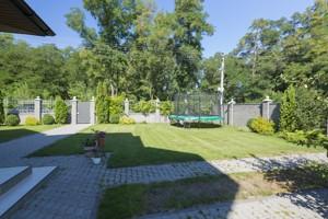 House Vyshneva, Hora, R-11823 - Photo 43