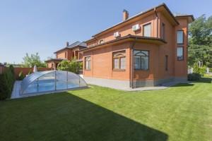 House Vyshneva, Hora, R-11823 - Photo 41