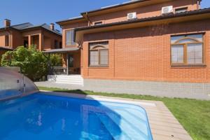 House Vyshneva, Hora, R-11823 - Photo 37