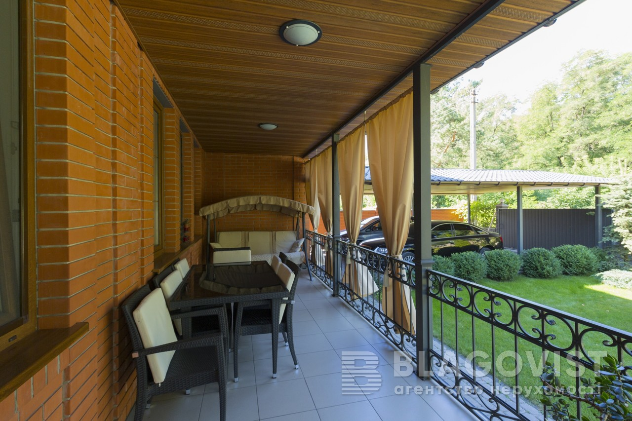 Дом R-11823, Вишневая, Гора - Фото 36