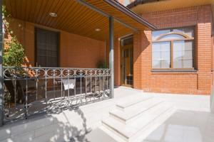 House Vyshneva, Hora, R-11823 - Photo 36