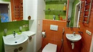 Квартира R-12043, Братьев Зеровых (Краснопартизанская), 14б, Киев - Фото 15